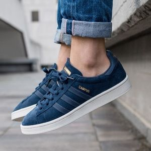 Adidas Campus for men. Size 13